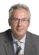 Michael Helmershøj