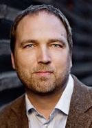 Niels Moestrup