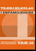 TRÆ 18, Træbjælkelag i Enfamiliehuse