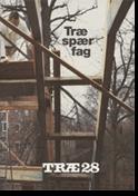 TRÆ 28 - Træspærfag (2. udg. 1990)