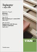 Trae_65_rettelsesblad_124x176_forside_lille_m_optegning