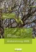 Årsberetning 2009_124x176