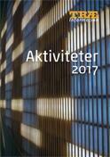 Aktiviteter_2017_forside
