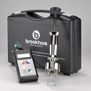 Brookhuis_FME hammerelektrode