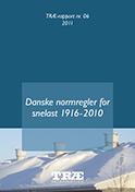 124x176_TRAErapport_06_Danske_normregler_for_snelast