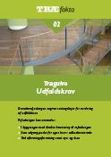 TRAEfakta_02_Traegulve_Udfaldskrav_124x176_forside_lille