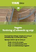 TRAEfakta_04_Traegulve_Vurdering_af_udseende_og_svigt_124x176_forside_lille