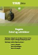 TRAEfakta_05_Svind_og_udvidelser_124x176_forside_lille