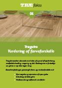 TRAEfakta_06_Traegulve_Vurdering_af_farveforskelle_124x176_forside_lille