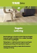 TRAEfakta_07_Traegulve_Lakering_124x176_forside_lille