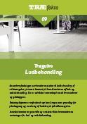 TRAEfakta_09_Traegulve_Ludbehandling_124x176_forside_lille