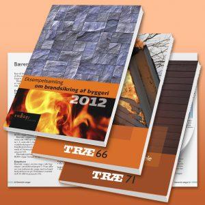 TRÆ-66-71-Eksempelsamling-i-sæt