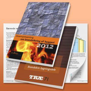 TRÆ-71-Eksempelsamling-i-sæt
