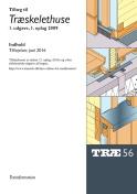 TRÆ 56 tillæg og rettelser_124x176