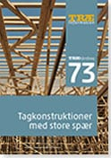 TRÆ73_Tagkonstruktioner-med-store-spær