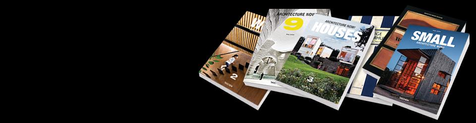 Produkter_Arkitektur