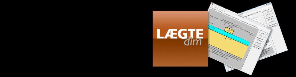 Produkter_LægteDim
