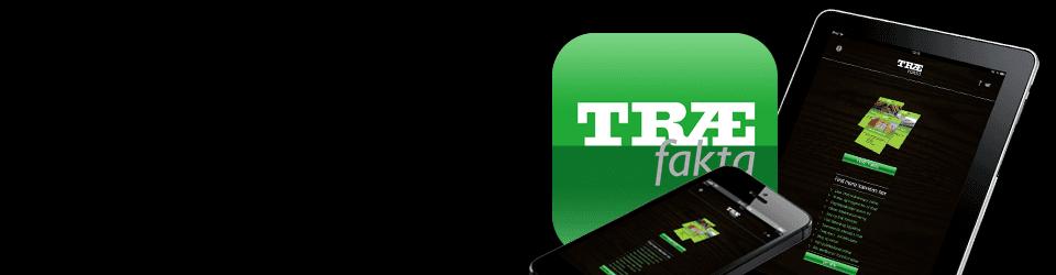 Produkter_TræFakta