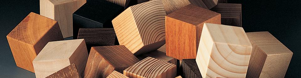 Træviden_Træmaterialer