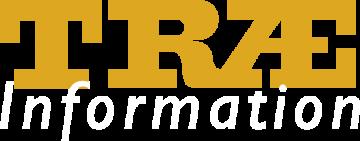 Logo hvid tekst png