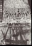 TRÆSKIB ET - Fra langskib til fregat