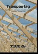 TRÆ 28 - Træspærfag (1. udg. 1983)