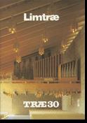TRÆ 30, Limtræ