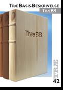 TRÆ 42, Træbasisbeskrivelse