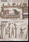 TRÆ er tradition