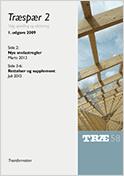 Trae_58_rettelsesblad_124x176_forside_lille_m_optegning