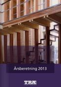 Årsberetning 2013_124x176