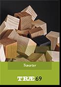 TRÆ 69 Træarter_124x176_forside_lille