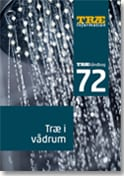 trae72_trae-i-vaadrum_forside_m_skygge