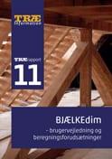 TRÆrapport 11 - BJÆLKEdim-1_124x176